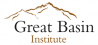 Great Basin Institute logo