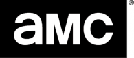 AMC Networks, Inc.