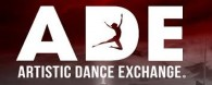 Artistic Dance Exchange