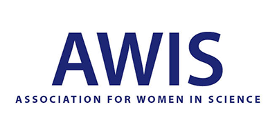 Association for Women in Science
