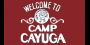 Camp Cayuga logo