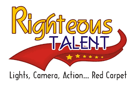 Righteous Talent Agency LLC