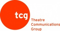 Theatre Communications Group (TCG)
