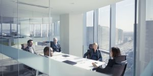 California to Require Public Companies to Have at Least One Woman on Their Boards of Directors by 2019 thumbnail image