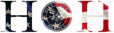 Hire Our Heroes