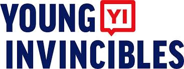 Young Invincibles