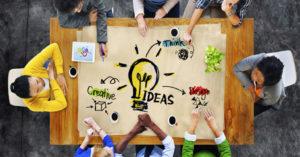 intrepreneurship_ideas_table-1-300×157