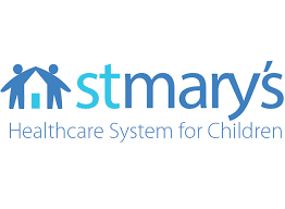 St. Mary's Healthcare System for Children