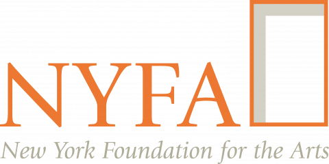 New York Foundation for the Arts (NYFA)