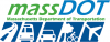 Massachusetts Department of Transportation (MassDOT)