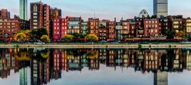 FamilyAid Boston