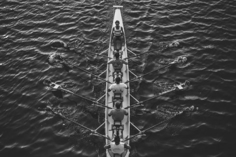 Rowing-Team-618×1024
