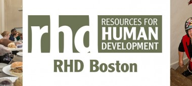 Resources for Human Development