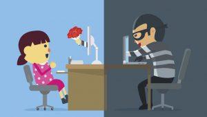 internet-scam-279ovoy-300×169