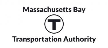 MBTA (Massachusetts Bay Transportation Authority)