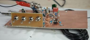 Ultra Electronics Herley