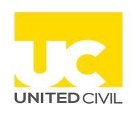 United Civil, Inc.