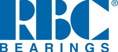 RBC Heim Bearings