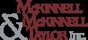 McKinnell & Taylor Inc logo