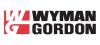 Wyman-Gordon Company logo