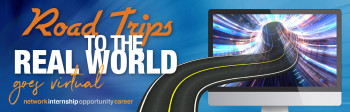 Road Trips to the Real World Virtual Site Visit: Drug Enforcement Administration