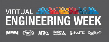 Virtual Engineering Week
