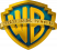 Warner Bros., LLC logo