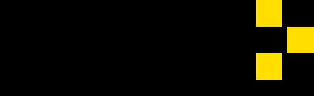 Electric Supply Company Logo