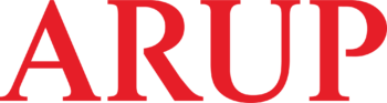 Arup Market Spotlight: Energy