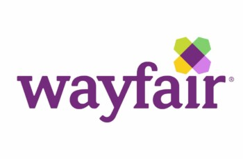 """Finding Your """"Way"""" as a Women+ in Technology at Wayfair"""
