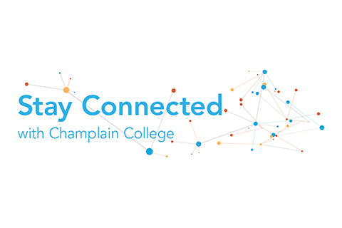 ChamplainConnect.org