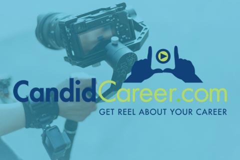 CandidCareer.com