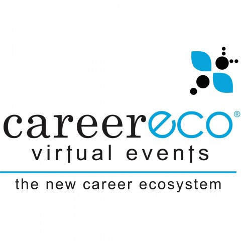 CareerEco – Virtual Career Fairs
