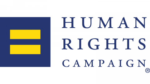 Coming Out at Work from Human Rights Campaign