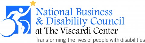 Emerging Leaders Internship Program for College Students with Disabilities