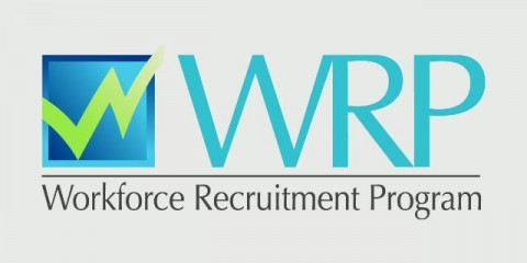 Workforce Recruitment Program (WRP)