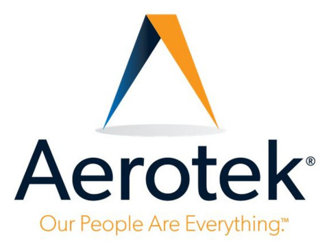 Aerotek Inc.