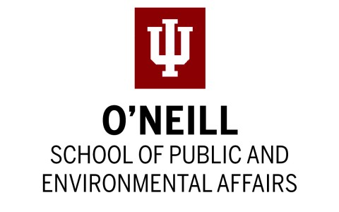 The O'Neill School Undergraduate Internship Handbook