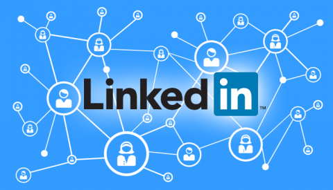 Tap LinkedIn for Career Opportunities