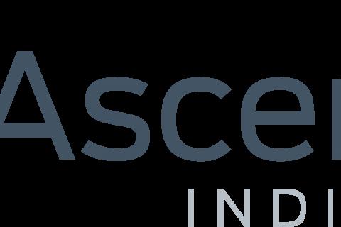 Ascend-indiana-logo