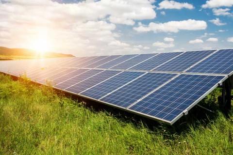 165-how-do-solar-panels-work