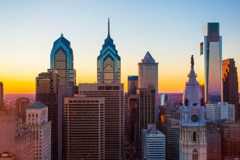 Philadelphia-Pass-Loews-Skyline-C.Smyth2200x1237