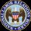 National Labor Relations Board - Region 25 logo