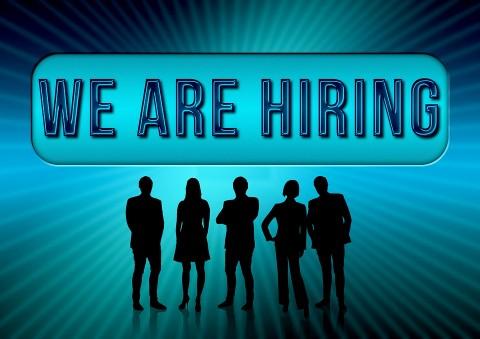 Covid-19 Job Search Guide