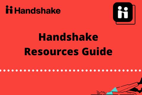 Handshake Guide