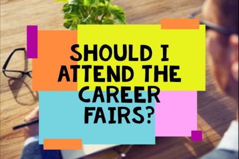 CareerFairs