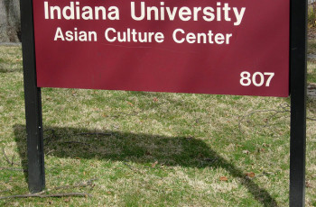 """IU Asian Culture Center, Purdue University, and University of Illinois present """"Minor Feelings"""" Book Discussion Series"""