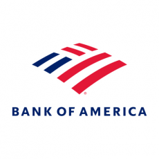 Bank of America Fall 2020 Campus Connect Webcast Series