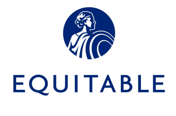 Equitable NEXT - Virtual Externship