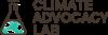 Climate Advocacy Lab logo